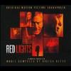 Red Lights [Original Motion... [Digipak] - CD - Original Soundtrack