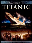 Waking the Titanic (DVD) (Enhanced Widescreen for 16x9 TV) 2012