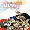 It B1A4 [EP] - CD