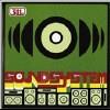 Soundsystem [LP] - VINYL