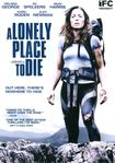 A Lonely Place To Die (dvd) 20004632