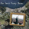 Live at Jazz Fest 2011-CD