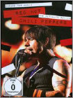 Red Hot Chili Peppers: Inside the Music - The Ultimate Review (DVD) (Eng)