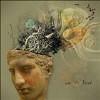 War to Head - CD
