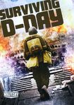 Surviving D-day (dvd) 20025592