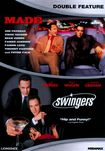 Swingers/made [2 Discs] (dvd) 20033398