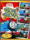 Thomas & Friends: Engine Friends (DVD) (2 Disc) 2012