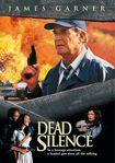 Dead Silence (dvd) 20034087