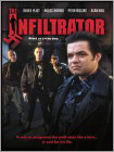 The Infiltrator (DVD) 1995