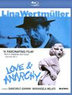 Love And Anarchy [blu-ray] 20034227