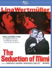 The Seduction Of Mimi [blu-ray] 20034245