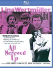 All Screwed Up [blu-ray] 20034263