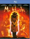 Mr. Hush [blu-ray] 20034466