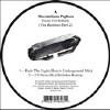 Focus for Infinity:... [12inch Vinyl Disc] [EP] - 12-Inch Single