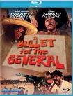 A Bullet For The General [blu-ray] 20035165