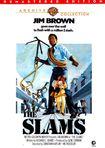 The Slams (dvd) 20037685