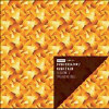 Floatin - 12-Inch Single