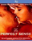 Perfect Sense [blu-ray] 20048122