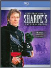 Sharpe's Battle & Sword (blu-ray Disc) 20048317