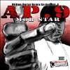 Mob Star: Million Dollar Remix... [PA] - Remix - CD
