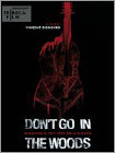 Don't Go in the Woods (DVD) (Enhanced Widescreen for 16x9 TV) (Eng) 2011