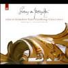 Goldberg Variations Bwv 988 - CD
