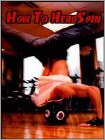 How to Headspin (DVD) (Enhanced Widescreen for 16x9 TV) (Eng) 2011