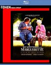 My Afternoons With Margueritte [blu-ray] 20068848