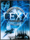 Lexx: Season Two [3 Discs] (DVD) (Eng)
