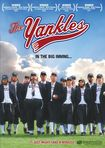 The Yankles (dvd) 20071345