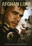 Afghan Luke (dvd) 20073689