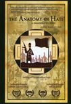 The Anatomy Of Hate (dvd) 20084779