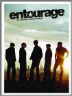 Entourage: The Complete Eighth Season [2 Discs] (DVD) (Enhanced Widescreen for 16x9 TV) (Eng/Fre/Spa)