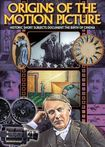 Origins Of The Motion Picture (dvd) 20086331