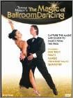 Teresa Mason's The Magic of Ballroom Dancing (DVD) 2012