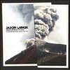 Burning Every Bridge That I Cross To... [LP] - VINYL