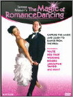 Teresa Mason's The Magic of Romance Dancing (DVD) 2012