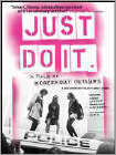 Just Do It (DVD) 2011