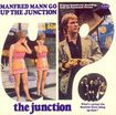Up The Junction [cd] 20088739