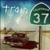 California 37 [LP] - VINYL