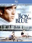 The Boy In Blue [blu-ray] 20090873