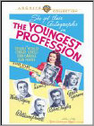 The Youngest Profession (DVD) (Black & White) (Eng) 1943