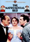 The Matrimonial Bed (dvd) 20091141