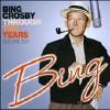 Through The Years, Vol. 10 - CD