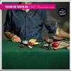 KRL Kumpelinterpretationen... [12inch Vinyl Disc]. - 12-Inch Single