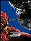 Spider-Man 3 (Ultraviolet Digital Copy) (Blu-ray Disc) 2007