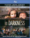 In Darkness [2 Discs] [blu-ray/dvd] 20093361