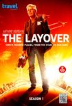 The Layover: Season 1 [2 Discs] (dvd) 20093689