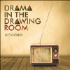Drama In The Drawing Room - Cd