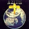 Azitis: Help - CD